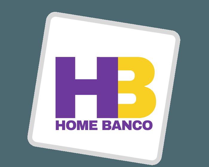 Home Banco